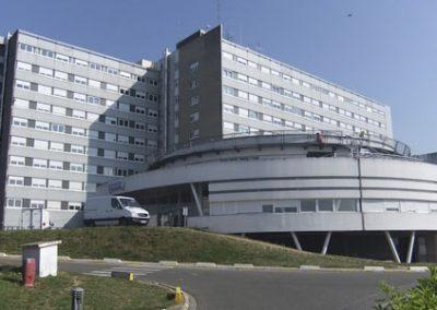 Archives de l'Hôpital de Dreux (28)